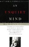 2_unquite_mind
