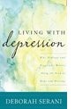 3_living_depression