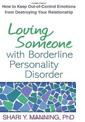 3_loving_someone