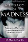 5_lagacy_madness