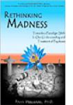 5_rethinking_madness