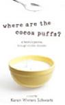 6_where_are_coca