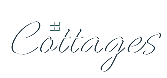 Cottages on Mountain Creek