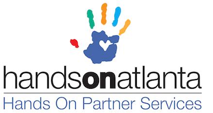 Hands-on-Atlanta-logo